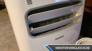 klimaanlage test vergleich 3x sehr gut 2021