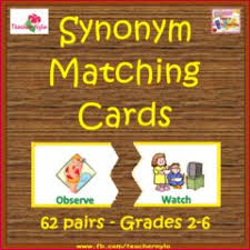 Shed More Light On Synonym by Best 25 Give Up Synonym Ideas On Pinterest Give Thesaurus