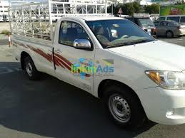 PICKUP FOR RENT DAILY,MONTHLY,YEARLY BASIS Dubai.0557447341 - Movers / Uhaul Pickup Truck Load Challenge Youtube Capps And Van Rental Vintage Steven Serge Photography Delivery Rates Mifflintown Equipment Premier Blog One Ton Pickup For Rent In Dubai0551625833 Yafound Uae Nissan Maximum A Car Pick Up Moving Rentals Budget Chevy Pickup Rentawheel Ntatire Trucks For Rent Home Depot Authentic Enterprise Premium Dump Dubai