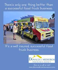 The Difference Between A Good Food Truck And A Great Food Truck Is ... Food Truck Insurance Guy Evntiv Creates Food Truck Festival For Alton Il Evntiv Coverage Infographic What Do I Need Pennsylvania Fair Plan Homeowners And Pocono Insure My Hubei Ocean Special Automobile Co Ltd Truckfuel Tanker Lovely Twenty Images Uk Mosbirtorg Is Quired To Insure My Food Truck In Arizona How Start A Seminar Tampa Bay Trucks For The Trend Thats Staying Abram To Keep Your From Going Up Flames Humble Davenport Best Of Business Gratuit Pdf