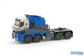 IMC Tll Group Nicolas Tractomas | TRUCKMO Truck Models – Your Truck ... 187 Tonkin Trucks Youtube Volvos New Lngpowered Truck Hits Finnish Roads Lng World News Replicas N Stuff Kenworth T700 Tractor Diecast Weve Been Busy Very All My 153 Buy Tr11104 Diecast White Freightliner Century Ford F250 Pickup Truck Escort Setredchrome Featured Product Cat 150 Scale Mt4400d Ac Ming Truck Tr30001 Catmodelscom Stater Bros Track And Trailer Scale Collectors Weekly 1948 Intertional Harvester Kb2 Pickup Force Vol4 Iss3 July 2014 By Bravo Tango Advertising Issuu Aaron Auto Electrical Home Facebook