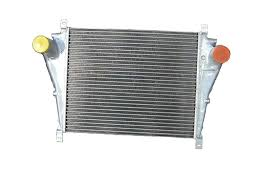 Volvo Charge Air Cooler - Heavy Duty Truck WSR-18824 | Truck ... Classic Car Radiators Find Alinum Radiator And Performance 7379 Bronco Fseries Truck Shrouds New Used Parts American Chrome Brassworks Facebook Posts For The Non Facebookers The Brassworks 5557 Chevy W Core Support Golden Star Company Gmc Truckradiatorspa Pennsylvania Dukane New Ck Pickup Suburban Engine Oil Heavy For Sale Frontier From Cicioni Inc Repair Service Sales Pa