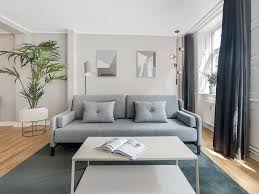 100 Interior Design For Small Flat Delightful Two Bedroom Apartment Ideas