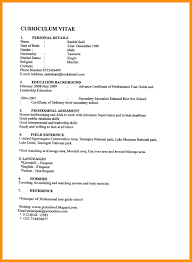 Resume Skills Example – Civil Zen Easy Resume Examples Fresh Unique Areas Expertise How To Write A College Student Resume With Examples 10 Chemistry Skills Proposal Sample Professional Senior Marketing Executive Templates Why Recruiters Hate The Functional Format Jobscan Blog Best Finance Manager Example Livecareer Describe In Your Cv Warehouse Operative Myperfectcv Infographic Template Venngage 7 Ways Improve Your Physical Therapist Skills Section 2019 Guide On For 50 Auto Mechanic Mplate Example Job Description