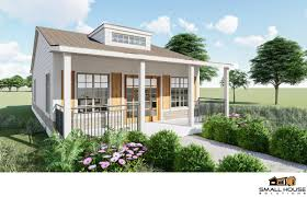 100 Modern Contemporary Homes For Sale Dallas Small House Solutions LLC