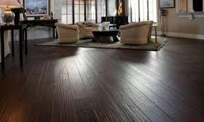 st augustine floor installation contractor installs hardwood