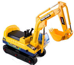 Childrens Ride On Electric Excavator Digger Truck Outdoor Toy Ride ... Digger And Dumper Truck Stock Photo Image Of Bulldozer 1436866 Dump Stock Photo 1522349 Shutterstock Tony The Cstruction Vehicles App For Kids Diggers Amazoncom Hot Wheels Monster Jam Rev Tredz Grave Unit Bid 51 2006 Sterling Truck With Derrick Boom Used Bauer Tbg 12 Man 41480 Digger Trucks Year Little Tikes Dirt 2in1 Toys Games And Working With Gravel Large Others Set In Tampa Tbocom Intertional 4400 Hiranger Bucket Small Bristol Museums Shop Bruder