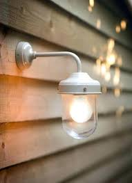 garden wall light led garden wall light with unique outside lights