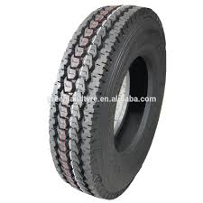 Heavy Duty Truck Tires For Sale In Usa, Heavy Duty Truck Tires For ... Types Of Tires Which Is Right For You Tire America China 95r175 26570r195 Longmarch Double Star Heavy Duty Truck Coinental Material Handling Industrial Pneumatic 4 Tamiya Scale Monster Clod Buster Wheels 11r225 617 Suv And Trucks Discount 110020 900r20 11r22514pr 11r22516pr Heavy Duty Truck Tires Transforce Passenger Vehicles Firestone Car More Michelin Radial Bus Mud Snow How To Remove Or Change Tire From A Semi Youtube