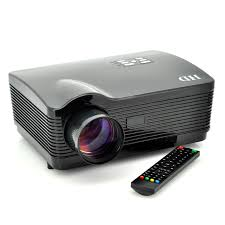 hd panther hd led projector with dvb t 3000 ansi lumens 2000 1