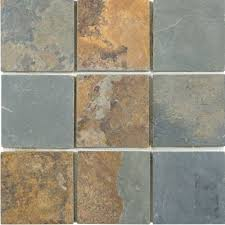 bati orient floors wall small size tile colors