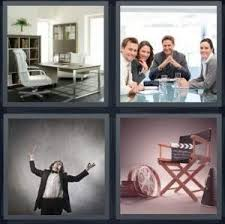 4 pics 1 word filing cabinet boardroom 4 pics 1 word answer for office meeting conductor heavy