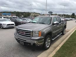 2013 GMC Sierra 1500 SLE In Opelika, AL | Columbus GMC Sierra 1500 ... 2013 Gmc Sierra C1500 Sle Spokane Valley Wa 26503871 Sierra 2500hd New Car Test Drive Preowned 1500 Slt 53l V8 4x4 Pickup Truck 4wd Crew Z71 Kodiak Edition Boyer Used Wt 4x4 For Sale In Mascouche Quebec Amazoncom Reviews Images And Specs Vehicles Sl Extended Cab Mishawaka 1435 At Magic Fancing Certified Fremont Gmc 2500hd Lovely Sle News Information Nceptcarzcom