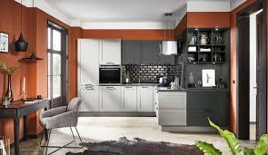 küchenideen modern einrichten gestalten das ist im trend