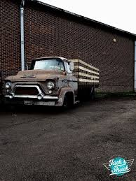 GMC CHEVY TRUCK Rat Rod Hot Rod - £25,000.00 | PicClick UK 1986 Chevrolet C10 Hot Rod Street Rat Chevy Pickup Truck 1951 Arizona Ratrod 3100 1939 Comes Loaded With Power And Style Truck Rat Rod Corvette Suspension Fuel Injection 1948 At Lonestar Round Up Atx Car Pictures 1938 Chevrolet Ez 1934 My Trucks Pinterest Rods Check Out This Photo Of The Day The Fast 1954 22 Smoothies 350ci Truckcar Is This 47 A Or Sports 42 Project Jamie Furtado
