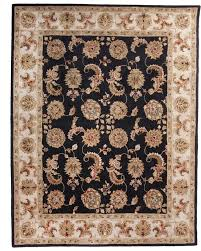 Home Depot Area Rugs 9x12 — Room Area Rugs Home Depot Small Area