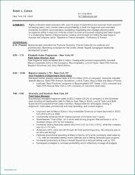 Resume For Internal Promotion Template Creating Cover Letter ... Best Resume Template 2015 Free Skills For A Sample Federal Resume Tips Hudsonhsme For An Entrylevel Mechanical Engineer Data Analyst 2019 Guide Examples Novorsum Public Relations Example Livecareer Tips Ckumca Remote Software Law School Of Cv Centre D Interet Exemple 12 First Time Job Seekers Business Letter Levels Fluency Beautiful 10 Usajobs