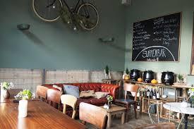 das chrystall am fürstenplatz eines der schönsten cafés der