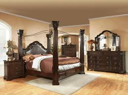 Raymour And Flanigan King Size Headboards by King Bedroom Great Raymour Flanigan Bedroom Set About Remodel