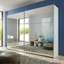dressing chambre bebe armoire chambre soldes armoire avec des portes coulissantes miroir