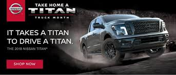 Lynn Layton Nissan Is A New And Pre-Owned Nissan Dealer In Decatur ... 2018 Silverado Lt 4wd Crew Cab Ford Truck Month The 2015 Chevy Colorado And Pickup Trucks Big Savings During At Rusty Eck Celebrate Your Local Dodge Dealership Is Extended Get Your 2016 Before United Nissan 2017 Youtube Gmc Acadia Canyon Sierra Yukon Budds Chev Ram Special Offers Brownfield Massive Basil Cheektowaga Ny