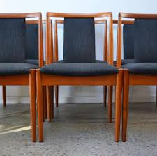 Parkerdiningchairs - Hash Tags - Deskgram Mid Century Parker Nordic Ding Chairs X 6 Vintage Retro Carvers Parker Teak Danish Style Invisedge 1960s Table Restored And Recovered Fniture Home Fniture On Carousell Mid Set Of Spadeback Set With Oak Table Bench 4 Oregan Chairs Buy Matt Blatt 1co103713 Coffee Finish Parson Extending Oak Dfs Knoll Extendable Plus Images Tagged Melbonemidcentury Instagram
