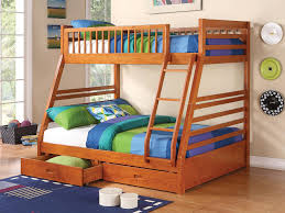 Rana Furniture Bedroom Sets by Bunk Beds