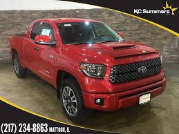 New 2019 Toyota Tundra SR5 TRD Sport 4D Double Cab In Mattoon ... Kc Hilites 91308 Gravity Pro6 50 160w Combo Beam Led Light Bar Ebay Jeep Wrangler 5 In Apollo Pro Halogen Lights Spread Ugnplay Fog For 3rd Gen Tacoma World Kc Dj All About House Design The Best Quality Hilites 6 Sport G6 Driving Pattern Offroad Modular Expandable And Adjustable Pro6 9light 57 2017 Cheap Offroad Find Deals On Line At Pics Please Of Lights Mounted To The Lower Bumper Nissan Titan Prosport Series 20w Round Spot Illumating Road Ahead Roundup Diesel Tech Magazine Sema 2015 Brings A Unique Style To