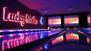La Live Conga Room Los Angeles by Conga Room La Top Club Conga Room Palm Springs U2013 Conga Room