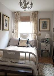 Shabby Chic Style Bedroom By Union Adorn