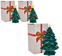 Qvc Christmas Tree Recall by Mr Christmas Choice Of 14
