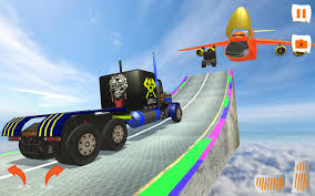 Airplane Truck Racing Stunts - Free Download Of Android Version | M ... Dirt 4 Codemasters Racing Ahead Mud Racing Games Online Games Motsports Free Car Casino Online 5 Hour Driving Course Game Pogo Blog Archives Backupstreaming Drive Across The Us And See Famous Landmarks With American Truck Big Beautiful Monster Fever All Free Have Been Cars For Beamng Download Play Super Trucks Youtube New York Bus Simulator Download Nascar Heat 3 Deals Dirt To Consoles This Fall Polygon