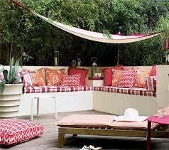 outdoor living outdoor living moroccan theme inspired outdoor