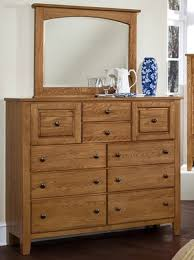 holmwoods furniture and decorating center dressers