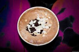 Dunkin Donuts Pumpkin Spice Latte Caffeine by Fall Coffee Drinks Which Is Best Calories Nutrition And More