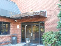 Aluminum Awnings | MD, DC, VA, PA | A. Hoffman Awning Co Awning Wikipedia Storefront Awnings Commercial Express Yourself Get Found A Hoffman Co Canopies Chicago Il Merrville Idm Worldwide Classic 6ft In A Box Reviews Wayfair Aleko Window Door Canopy 4foot Decator 4x2 Feet Official 25 Hurt Collapse Of Concrete Awning At Nc High And Portable Signs Transportation Seattlegov 8 Ft Manually Retractable 265
