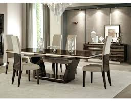 Contemporary Dining Room Sets Modern Dinette For Small Spaces