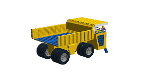 LEGO Ideas - Belaz 75710 Project 2 Belaz Haul Trucks Plant Tour Prime Tour Belaz 75710 Worlds Largest Dump Truck By Rushlane Issuu Belaz 7555b Dump Truck 2016 3d Model Hum3d The Stock Photo 23059658 Alamy Is Used This Huge Crudely Modified To Attack A Key Syrian Pics Massive 240 Ton In India Teambhp Pinterest Severe Duty Trucks And Tippers 1st 90ton 75571 Ming Was Commissioned In 5 Biggest The World Red Bull Filebelaz Kemerovo Oblastjpg Wikimedia Commons