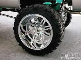 100 4x4 Truck Rims Best Cars 2018