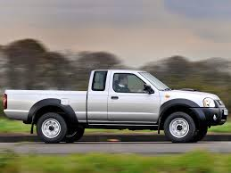 NISSAN NP300 Pickup King Cab Specs - 2008, 2009, 2010, 2011, 2012 ... 2017 Nissan Titan Lineup Adds King Cab Body Style Dually Duel 1979 Toyota Sr5 Extendedcab Pickup Frontier 25 Sv 4x2 At Intertional Price 2018 Titan Xd New Cars And Trucks For Sale 1990 Overview Cargurus Fullsize Truck With V8 Engine Usa 1985 Bagged Tear Up The Trails With This 1970 Ford F250 Crew Fordtruckscom 44 Mpg 1981 Datsun 720 Diesel Fseries A Brief History Autonxt