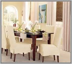 Kitchen Chair Covers Ireland Chairs Home Design Ideas J7bVQog3mg