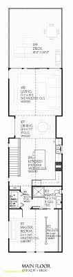 100 Modern Architecture Plans Zen House Designs And Floor Luxury 24 Best