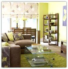 Cheap Living Room Seating Ideas by Cheap Living Rooms Gallery Of Awesome Cheap Living Room Chairs