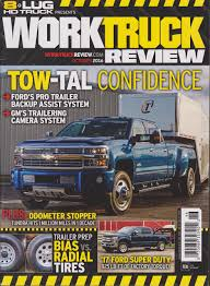 8 Lug HD Truck Presents Work Truck Review Magazine October 2016 ... 8lug Or Hd Truck And We Spot A 1500hd Photo Image Gallery Diesel Trucks Lowered Awesome News Ford 6 7l V8 Ford F250 F350 Dodge Chevy Gmc Dually Custom Semi Wheels Cversion 8x180 Wheel Spacers Silverado 2500 3500 Gmc Sierra 15 Inch 8 Lug Work 2018 Hd Review 2019 Car Release Date Nuts July 2012 2008 F450 Lifted Via Stuff To Buy Pinterest 4play Alloys Us Mags Indy U101 Rims On Sale