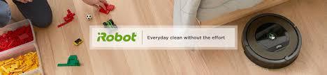 Irobot Roomba Floor Mopping by Irobot Roomba Vaccuums Mops U2014 Qvc Com