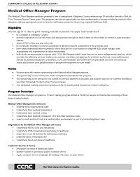 Receptionist Resume Objective Examples Administrative Healthcare Assistant Bold Design Ideas Office Manager Administrationjectiv