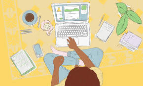 Why Working From Home Should Be Standard Practice | 1000 Best Legit Work At Home Jobs Images On Pinterest Acre Graphic Design Cnan Oli Lisher Freelance Website Graphic Designer Illustrator Modlao Web Design Luang Prabang Laos Muirmedia Print Photography Paisley Things For The Home Hdyman Book 70s Seventies Alison Fort 5085 Legitimate From Stay Moms Seattle We Make Good Work People 46898 Frugal Tips Branding Santa Fe University Of Art And