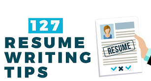 Infographic] 127 Resume Writing Tips - Free Sample Resume Template Cover Letter And Writing Tips Builder Digitalprotscom Tips Hudson The Best For A Great Writing Letters Lovely How To Write Functional With Rumes Wikihow From Recruiter Klenzoid Canada Inc Paregal Monstercom Project Management Position Mgaret Buj Interview Ppt Download
