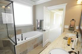 Bathrooms Design Kitchen And Bathroom Showrooms Nj Plumbing