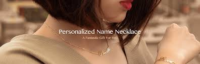 Name Necklace Official   Name Necklace, Custom Name Necklace Before A Name Necklace Two Type Initial To Make With The Of K18 18karat Gold 18k Necklaces Excellent Enter Mynamenecklace Reviews 209 Mynamenklacecom Sitejabber Iced Out Custom Bubble Name Pendant Code Blue Jewelry Christmas Gift For Nurse Necklace Stethoscope Engraved Graduation Personalized Gifts And Jewelry Eves Addiction My 15 Coupon Code 20 Off Coupons Bed Bath Sterling Silver Cubic Zirconia N Initial 18k Goldsilver Plated Three Goldstore Goldstorejewlry Twitter Gothic Customized Your Best Friend Her Bresmaid Gifts Mother Nh02f49 Off Get Promo Discount Codes